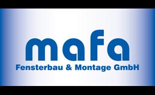 mafa Fensterbau & Montage GmbH