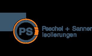 Peschel + Sanner GbR, Isolierungen