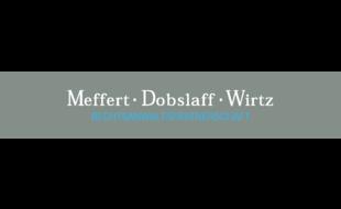 Meffert Dobslaff Wirtz Rechtsanwaltspartnerschaft