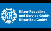 Klixer Recycling und Service GmbH