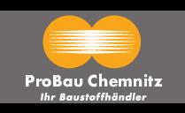 ProBau Chemnitz GmbH