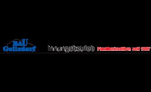 Bau Geilsdorf