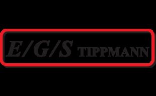 E/G/S Tippmann