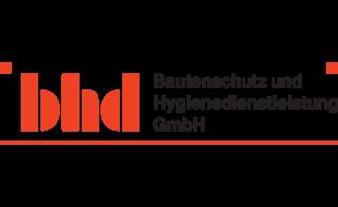 bhd Bautenschutz und Hygienedienstleistung GmbH