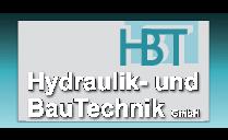 HBT Hydraulik- und BauTechnik GmbH