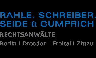 Rahle.Schreiber.Seide & Gumprich