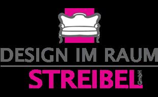 Raumausstatter Streibel GmbH Design im Raum