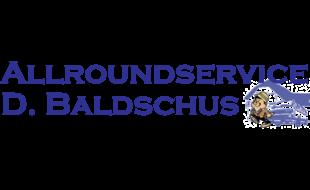 Allroundservice Dirk Baldschus