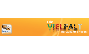 Future Werbe- & Deko-Agentur GmbH Chemnitz