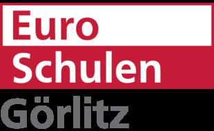 Logo von Euro-Schulen Görlitz