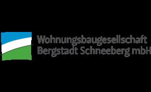 Wohnungsbaugesellschaft Bergstadt Schneeberg mbH