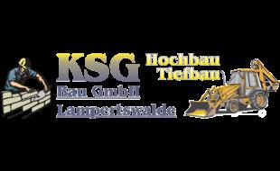 KSG - Bau GmbH