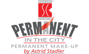 Permanent in the City Permanent Make-up