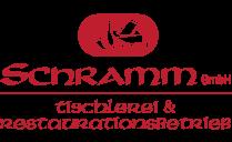 Tischlerei & Restaurationsbetrieb Schramm GmbH