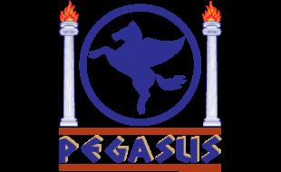 Bild zu Paschou Chrisowalantou Griechisches Restaurant PEGASUS in Dresden
