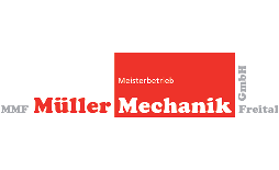 MMF Müller-Mechanik Freital GmbH