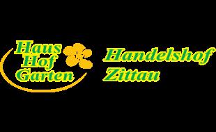 Handelshof Zittau