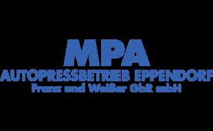 MPA Autopressbetrieb Eppendorf