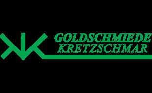 Goldschmiede Kretzschmar