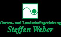 GALA-Bau Weber