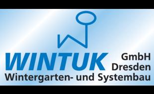 Bild zu WINTUK GmbH Dresden in Dresden
