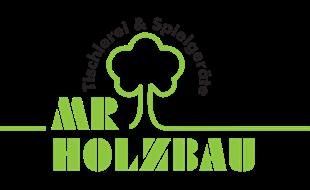 MR Holzbau - Lothar Müller