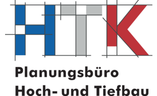 Bild zu HTK Planungsbüro Hoch- und Tiefbau in Annaberg Buchholz