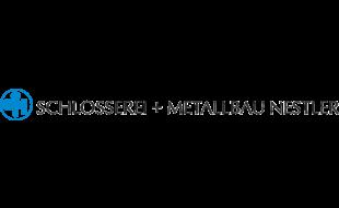 Schlosserei und Metallbau Nestler