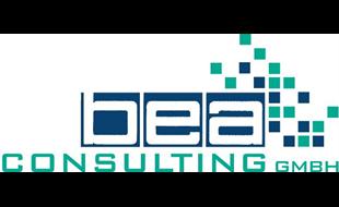 Bild zu BEA Consulting GmbH in Wittgensdorf Stadt Chemnitz