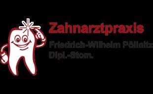 Pöllnitz, Friedrich-Wilhelm Zahnarztpraxis