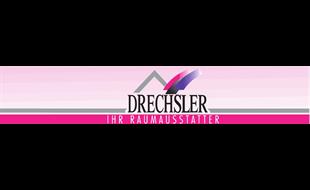 Drechsler Boden + Parkettstudio Drechsler Thum - Weitzer Parkett Showroom