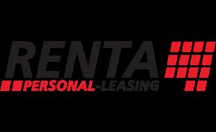 RENTA GmbH Personal-Leasing