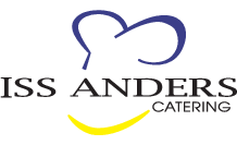 i(s)s anders Catering & Event GmbH