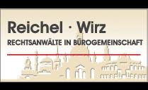 Rechtsanwälte Reichel & Wirz