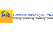 PB Gefahrenmeldeanlagen GmbH