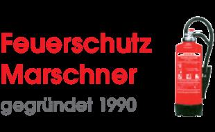 Logo von Feuerschutz Marschner
