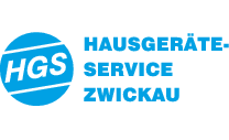 Hausgeräteservice HGS