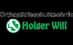 Orthopädieschuhtechnik Holger Will