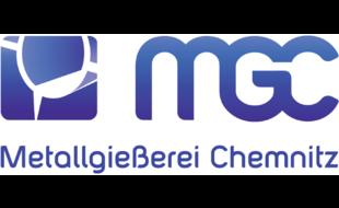 MGC Metallgießerei Chemnitz