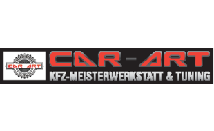 CAR-ART GmbH