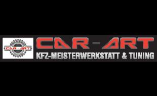 Logo von CAR-ART GmbH