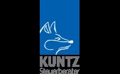 K + S Kuntz & Collegen GmbH