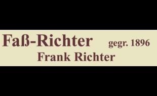 Bild zu Tischlerei Faß-Richter in Zwickau