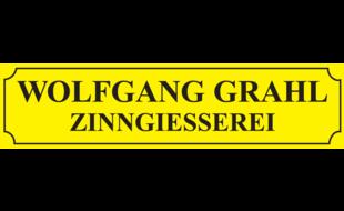 Bild zu Zinngießerei Wolfgang Grahl in Liebethal Stadt Pirna