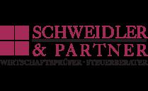 Schweidler & Partner