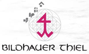 Logo von Bildhauer Thiel Inh: Carmen Dippmann