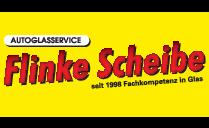 Autoglasservice Flinke Scheibe