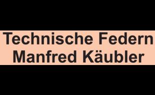 Technische Federn Manfred Käubler Inh. Friedrun Werner
