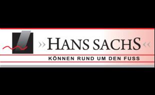 Hans Sachs Können rund um den Fuß GmbH