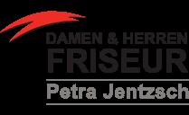 Bild zu Friseursalon Petra Jentzsch in Dresden